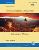 Photo: Human Biology Lab manual
