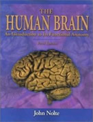 Photo: Neurobiology textbook