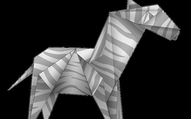 Origami Kit Pick UP