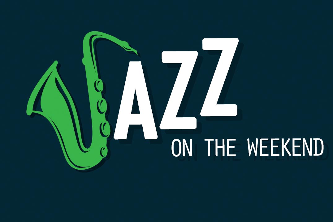 Jazz on the Weekend
