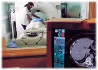 SUNY Orange: Diagnostic Imaging - Program Mission and Goals