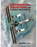 Differential Equations 9th edition